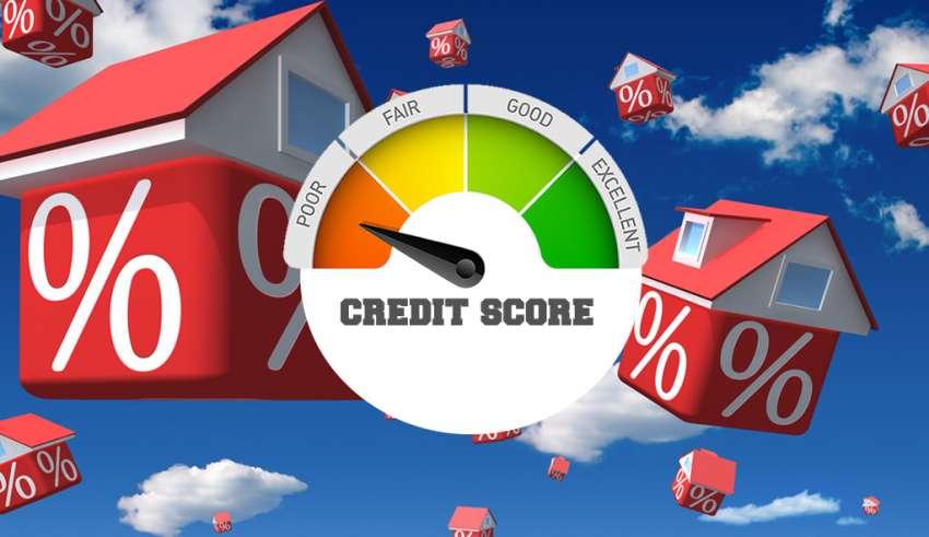 Brd credit online